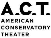 A.C.T. to Offer Free Rehearsal and Performance Space to Local Arts Organizations