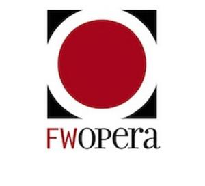 Fort Worth Opera Announces Events for National Opera Week, 10/23-11/3
