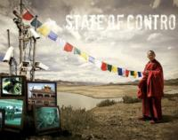 STATE OF CONTROL Gets 'Sneak Peek' Screening at UN Assoc. Film Festival Today, 10/28
