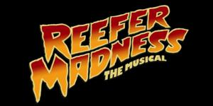 Taylor Beyer and More to Star in TUTS Underground's REEFER MADNESS; Cast Announced!