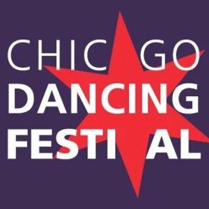 CHICAGO DANCING FESTIVAL's Opening Performance Set for Millennium Park Simulcast, 8/20