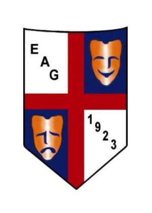 Episcopal Actors Guild to Celebrate 90th Anniversary with Gala this Weekend, 10/6