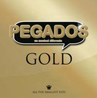 Pegados-celebra-400-funciones-con-PEGADOS-GOLD-20010101