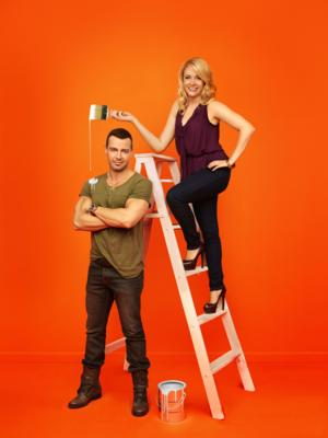 ABC Family Orders Three New Drama Pilots, Renews MELISSA & JOEY and BABY DADDY