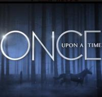 ABC's ONCE UPON A TIME is Sunday's Highest-Rated Scripted Broadcast
