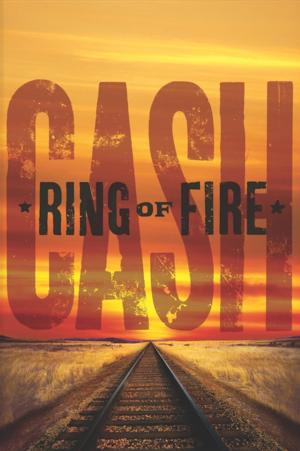 CLO Cabaret Presents RING OF FIRE: THE MUSIC OF JOHNNY CASH, Now thru 8/17