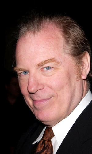 Michael McKean to Host LA STAGE Alliance Ovation Awards, 11/3