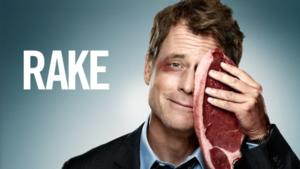 FOX Shifts New Drama Series RAKE to Saturday Nights