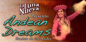 Portland's Only Latino Arts and Cultural Festival Returns with Milagro's LA LUNA NUEVA 2014, 9/12-28