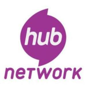 Hub Network Orders New Transformers Series for 2015