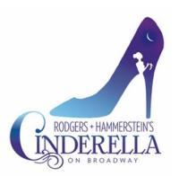 Rodgers-Hammersteins-CINDERELLA-Announces-National-Tour-20010101