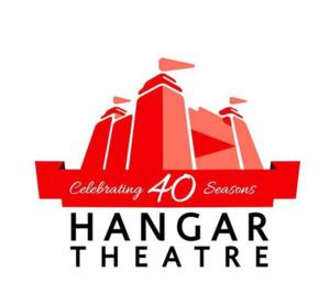 Ithaca Resident David Studwell to Lead Hangar Theatre's RED, 6/12-21