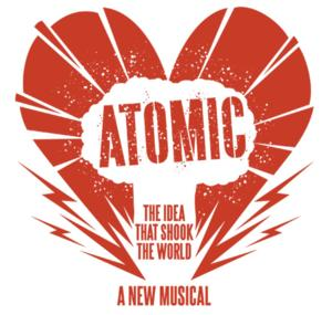 New Musical ATOMIC to Open Off-Broadway this Summer at Acorn Theatre