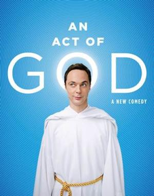 Image result for jim parsons an act of god