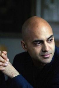 Columbia University Film Alumnus Wins Pulitzer Prize for Drama