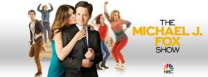 NBC Halts THE MICHAEL J. FOX SHOW