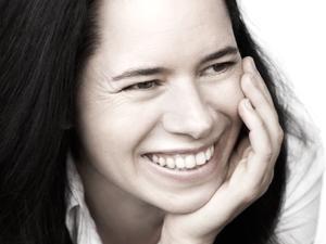 Natalie Merchant Plays Carnegie Hall Today