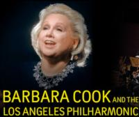 One-Night-Only-Barbara-Cook-at-Walt-Disney-Concert-Hall-20010101