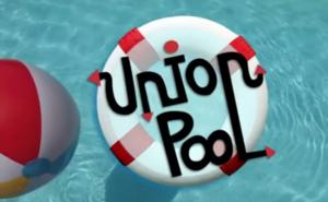 Starz Digital Media Announces Two New Series for YouTube Comedy Channel 'Union Pool'