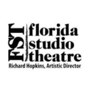 Florida Studio Theatre's Master Class Series Continues 10/28 with EMOTIONAL INTELLIGENCE