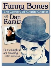 The-Ware-Center-to-Present-Dan-Kamin-in-FUNNY-BONES-and-COMEDY-IN-MOTION-222-23-20010101