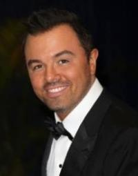 Seth MacFarlane Announces National Search for Oscar Presenters on mtvU