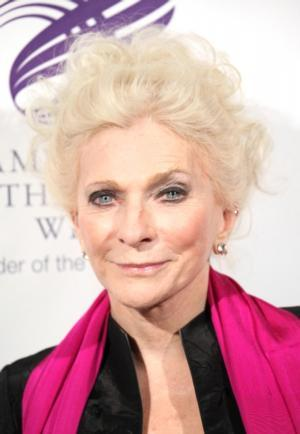 Judy Collins to Return to Cafe Carlyle for Series of Shows, 10/15-26