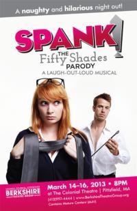SPANK-THE-FIFTY-SHADES-PARODY-20010101