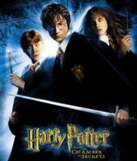 ABC Family Airs 4-Day HARRY POTTER Marathon, Beginning Today