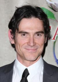 Billy Crudup, Brooke Shields and More to Take Part in 24 HOUR PLAYS, 11/12