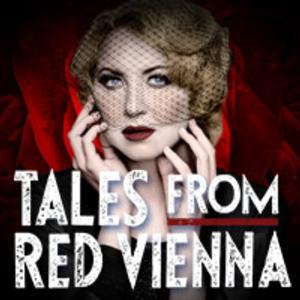 Save Over 30% on Tickets to Red Vienna!