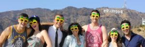 FRESH PRODUCE'd L.A. Returns 9/18 at The Actors Company