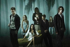 Netflix Renews HEMLOCK GROVE for Third & Final Season