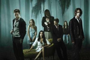 Netflix Renews HEMLOCK GROVE for Third & Final Season