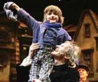 Cincinnati-Playhouse-In-The-Park-And-US-Bank-To-Present-A-CHRISTMAS-CAROL-1129-1230-20010101
