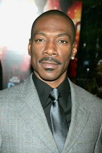 Spike-TV-Announces-All-Star-Lineup-For-Eddie-Murphy-Special-20121011