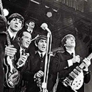 THE BEATLES INVASION 50-YEAR CELEBRATION Set for 2/8-9 at the Paley Center