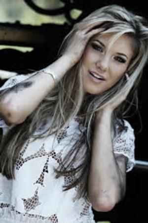 Country Singer/Songwriter Kaitlyn Baker to Make Hollywood Debut at Young Artist Awards