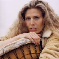 Bergen Performing Arts Center To Present Sophie B. Hawkins As Janis Joplin In ROOM 105, 02/23/2013. Tickets on Sale 11/2!
