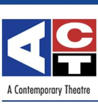 ACT-Announces-New-Artistic-Director-20010101