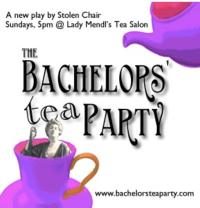 Stolen-Chair-Theatre-Companys-THE-BACHELORS-TEA-PARTY-Extends-Through-November-20010101