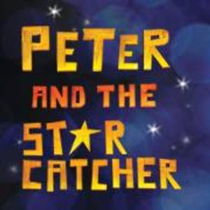 PETER AND THE STARCATCHER, Two World Premieres and More Set for Milwaukee Rep's 2014-15 Season