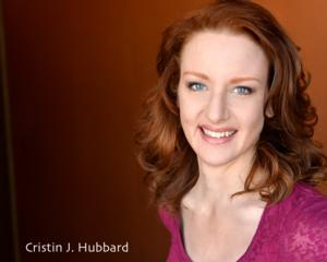 Cristin J. Hubbard Joins the Cast of MAMA AND HER BOYS Tonight