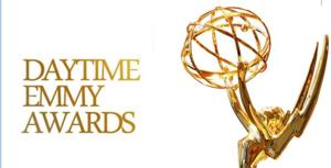 CBS's YOUNG AND THE RESTLESS Tops Nominees for 41st ANNUAL DAYTIME EMMY AWARDS; Full List Announced