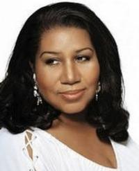 OPERA America Announces National Opera Week 2012 with Aretha Franklin, Honorary Chairwoman