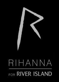 River Island Celebrates Rihanna with Facebook Live Stream