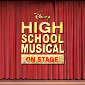 Enlightened Theatrics to Present Disney's HIGH SCHOOL MUSICAL: ON STAGE, 8/7-17
