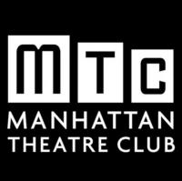 Manhattan Theatre Club's MURDER BALLAD Opens Tonight