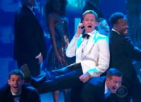 Neil-Patrick-Harris-to-Host-2013-TONY-AWARDS-20130508