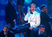 Neil-Patrick-Harris-to-Host-2013-TONY-AWARDS-20130508
